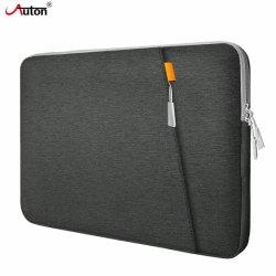 Hot 13.3 14 15 15.6 inch Neopreen laptopsleeves voor dames compatibel waterbestendig polyester voor MacBook Air, notebook computer