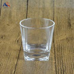 Bier-Kaffeetasse-Diamant-Wein-Glas-Cup für trinkenden Tee-Saft-Whisky