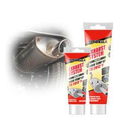 マフラーの漏出のための高熱の抵抗力がある付着力の排気の接合箇所の密封剤