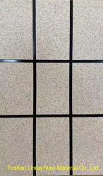 Außengranit-Wand-Lackfaux-Stein-Lack-nachgemachter Granit-Lack