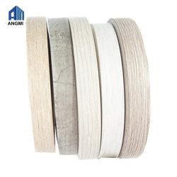 Cores Personalizadas de PVC/ABS/Acrylic Orladora conexões móveis e acessórios de cozinha para armário/Porta/Horas