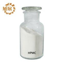 Prodotti chimici utilizzati nell'addensatore del mortaio della costruzione HPMC per l'adesivo della fusione della vernice