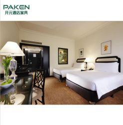 room Creative Design Bedroom 호텔 호텔을%s 주문 비품 임금 가구