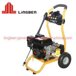 Промойте Equipmentcleaning оборудование Промышленное оборудование для мойки высокого давления бензина автоматической мойки машины водой под давлением
