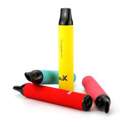 Vapeman solo original X Vs plus les meilleurs Vente de produits en stock