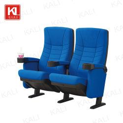 أفضل سعر لطي أثاث المسرح المنزلي السينمائي للبيع (KL-609)