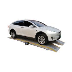 Axr электронных портативных мост весом колеса о ходе работы выводится Мостовые весы погрузчик шкалы