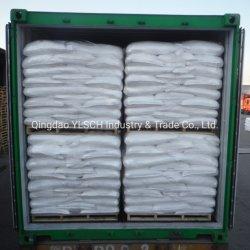 Ossido di zinco dell'additivo di gomma per gomma