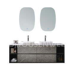 تصميم فاخر جديد ملحقات الحمام أفضل الأسعار أثاث الحمام