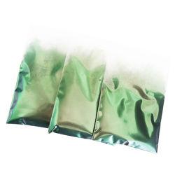 Высокое качество Chameleon Pearl пигментных чернил пигментные макияжа