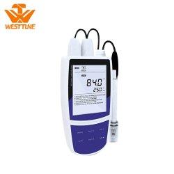 جهاز التمرين المعملي Bante540-S مقياس قابلية التوصيل الرقمي المحمول