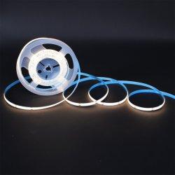 COB Bande LED Flexible