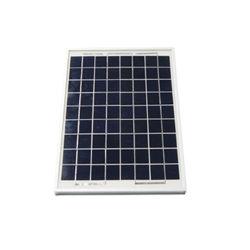 Nouvelle conception des panneaux solaires avec un grand prix de la batterie