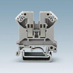 UK 10N da ficha de Autopeças de Alta Qualidade parafuso Universal Conectável de ligação eléctrica da Mola do Bloco de Terminais Feed-Through PCB com UL