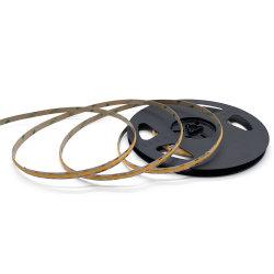 새로운 LED COB 스트립 조명 DOT(Al용 480칩/M 프로필