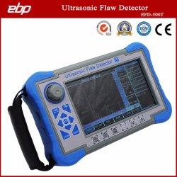 Best-Selling Salable Ultrasonic Pipe Leak Detection Equipment voor het detecteren van lekkage