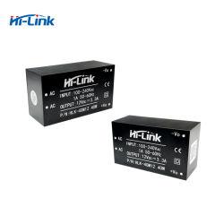 Modulo del regolatore dell'adattatore di corrente continua di CA di Ciao-Collegamento Hlk-40m12 12V con il marchio personalizzato