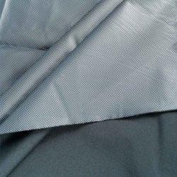 ポリエステル家具製造販売業のホーム織物の供給のシーツの編まれたソファーファブリック
