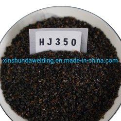 Hj330 فلورسنت من النوع المتوسط المنغنيز عالي السيليكون منخفض الفلورين