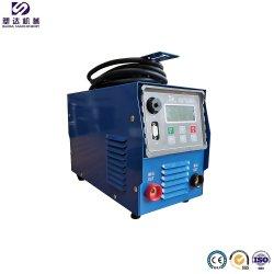 Inverseur de 20-315mm PE Polyéthylène machine à souder Electrofusion Prix/tube en PEHD Butt Fusion machine à souder machine à souder/Tube/Outil pour soudure plastique