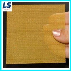 Puede ser utilizado para la Filtración de Polvo de la malla de alambre de latón