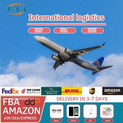 Эссх расценки доставки воздушным транспортом из Китая в Ташкент Узбекистан Drop доставка