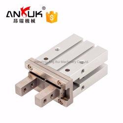 MHz2-10D standard de taille Mini pince de l'air vérin pneumatique