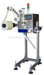 Deoxidizier automática dispensador de bolsa que alimenta a máquina