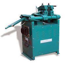 Unj-G31-3b Micro-Computer élevée sur le fil machine de soudure en acier au carbone