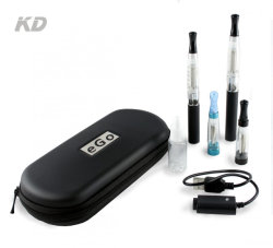 Kit blister e-sigaretta EGO CE4 EGO T CE4