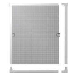 알루미늄 프레임을%s 가진 모기장 스크린 Windows