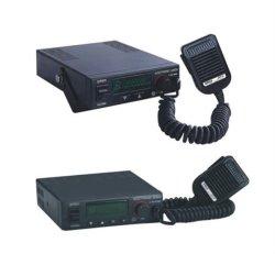 feuert warnende Warnungs-Polizei des fehlerfreien lauten Auto-100W 8 Hupe PA-Lautsprechermic-Systems-Sirene ab