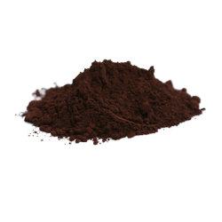 pH van uitstekende kwaliteit: 6.2-8.3 Alkalized Poeder van de Cacao
