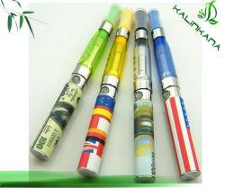 Electronics CE4-EGO T Cigarette, 2013 nouveaux produits de qualité