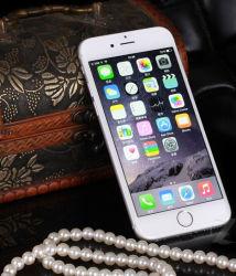 4,7 pouces 16 Go à quatre coeurs de téléphone mobile Android téléphone intelligent