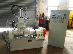 実験室の使用のための実験室のニーダー(XSN-3L)