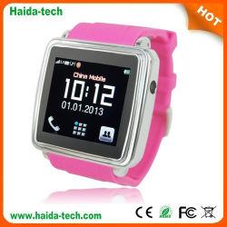 Banheira Smart relógio Bluetooth® Telefone com 456k de memória.