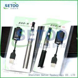 EGO-CE4 sigaretta elettronica della sigaretta EGO-K/EGO-CE5 E