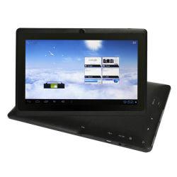 7 pouces à double coeur de l'appareil photo WiFi Tablet PC M701b