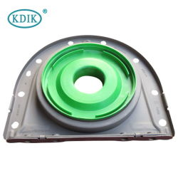 Kdik 2418f705 Aplicar Perkins Junta de Vedação da Vedação de Óleo do Motor Diesel