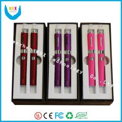 Best Seller de tubo de Lava Mod Evod mt3 Mods Cigarrillo electrónico