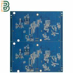 多層印刷配線基板のIot PCB電子PCBのボードの中国PCBの工場