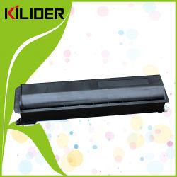 Toner-Kassette Qualitäts-nagelneue kompatible Toshiba-T1810