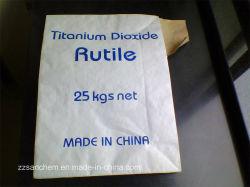 2019 Hot Sale Low Price Titanium dioxide Rutile/Anatase R966 for Masterbatch
