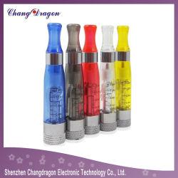 Kleurrijk Cartridge EGO Atomizer, EGO CE4 CE5 CE6 Atomizer Detachable voor Electronic Cigarette