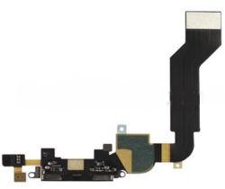 Зарядное устройство с разъемом док-разъем для зарядки гибкий кабель для iPhone 6s