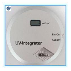 UVenergie-Messinstrument für UVintensitäts-Prüfung