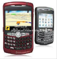هاتف محمول أصلي وغير مقفل مزود بـ BB (8110)