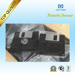 Disquete de 1,44 MB MFD com 50PCS Pacote de polietileno