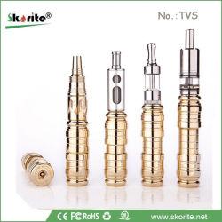 Neues Mechanical MOD Rechargeable Electronic Cigarette für Sale